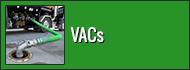 VACs Icon